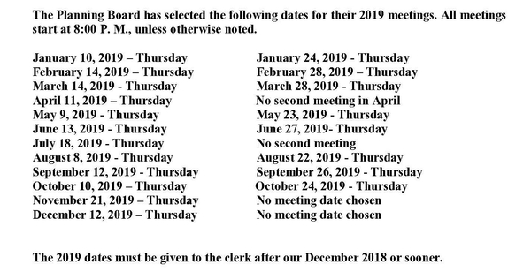 PB meeting dates 2019.jpg