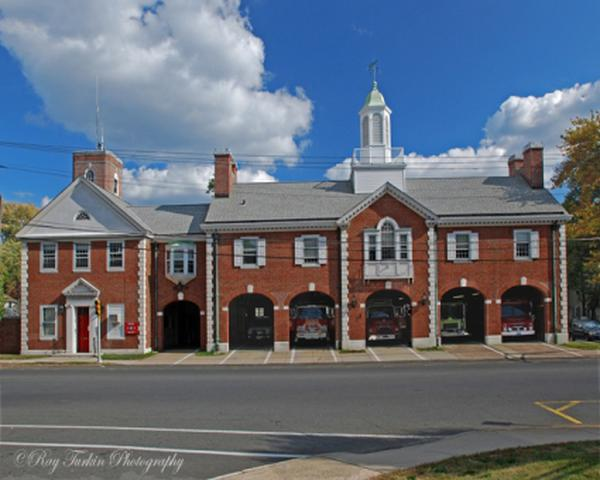 lgFire_Department_Headquarters_small.jpg
