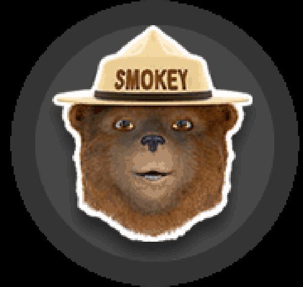 medcallout-smokey-mask_1.gif