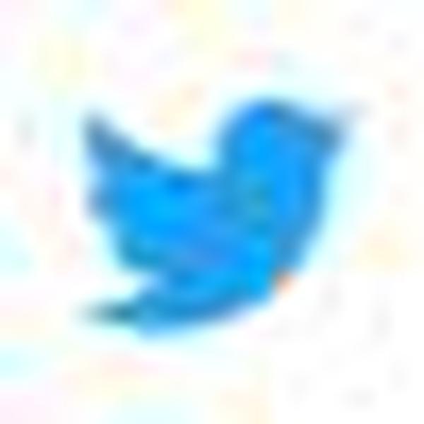 Twitter favicon.jpg
