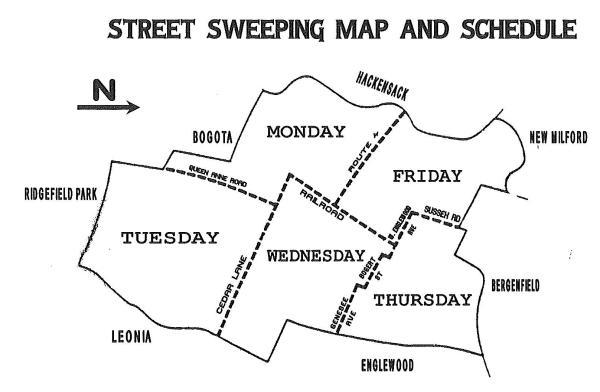 sweeper_map_1.jpg
