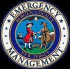 Bergen County OEM.png