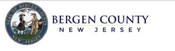 Bergen County.jpg