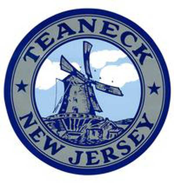Image result for teaneck""