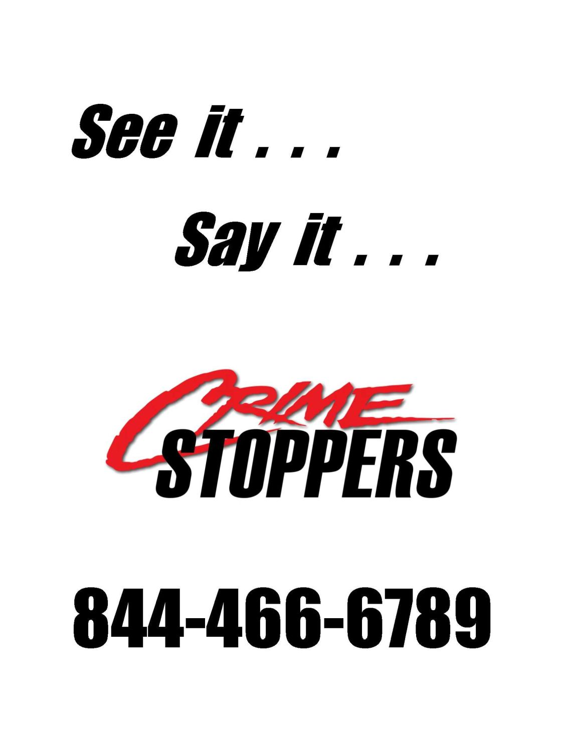 Crime Stoppers Message Board Logo.jpg